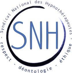 Hervé Robbes Adhérent SNH