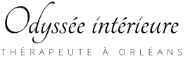 logo odyssée intérieure